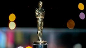 Pakistani Filmmakers Now Able To Submit Films For Oscars 2022
